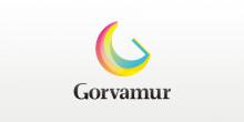 Gorvamur. Grupo de Oncología Radioterápica de Valencia y Murcia