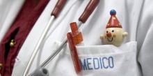 Asociación de Cirugía Pediátrica de Levante